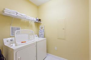 Shoreway Loop l 1004-Three Bedroom Apartment, Appartamenti  Orlando - big - 20