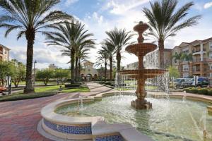Shoreway Loop l 1004-Three Bedroom Apartment, Appartamenti  Orlando - big - 23