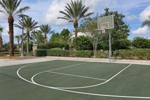 Shoreway Loop l 1004-Three Bedroom Apartment, Appartamenti  Orlando - big - 38