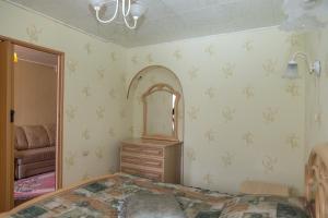 Гостиница Горняк, Отели  Воркута - big - 21