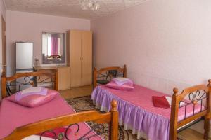 Гостиница Горняк, Отели  Воркута - big - 24