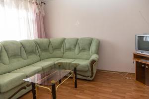 Гостиница Горняк, Отели  Воркута - big - 25