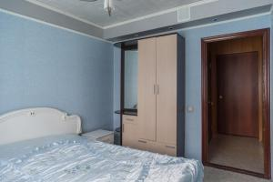 Гостиница Горняк, Отели  Воркута - big - 26
