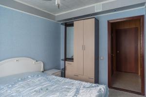 Hotel Gornyak, Hotely  Vorkuta - big - 26