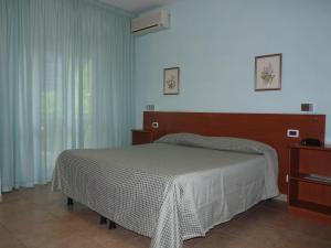 Hotel Daisy, Hotely  Marina di Massa - big - 8