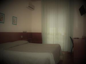 Hotel Daisy, Hotely  Marina di Massa - big - 9