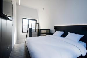 Sleep Well Youth Hostel (11 of 40)