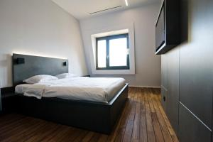 Sleep Well Youth Hostel (2 of 40)