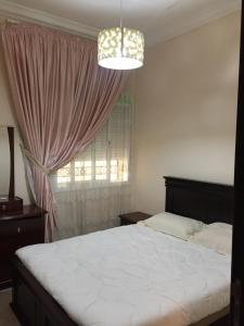 Apartment at Riad Salam, Apartments  Tangier - big - 7