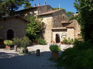 Casa Vacanze Good Buy - AbcAlberghi.com