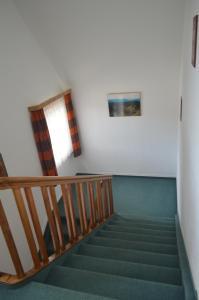 Hotel Adler Post, Szállodák  Baiersbronn - big - 127