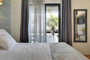 Marina Bed and Breakfast, Bed and breakfasts  Rovinj - big - 10