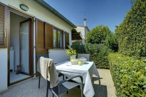 Marina Bed and Breakfast, Bed and breakfasts  Rovinj - big - 26
