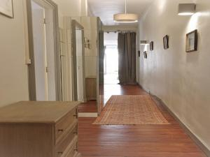 Saint Emilion, Apartmány  Bordeaux - big - 7