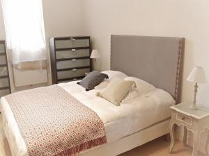 Saint Emilion, Apartmány  Bordeaux - big - 9