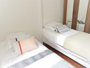 Saint Emilion, Apartmány  Bordeaux - big - 10