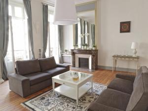 Saint Emilion, Apartmány  Bordeaux - big - 1