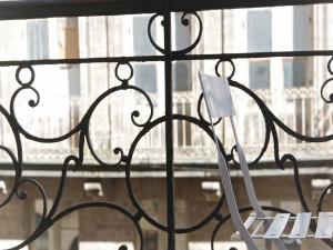 Saint Emilion, Ferienwohnungen  Bordeaux - big - 39
