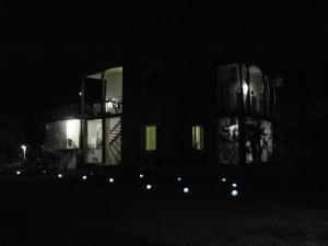 Гостевой дом Инкит, Пицунда