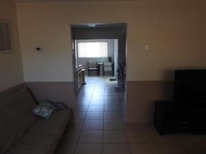 Charming House, Case vacanze  Port Richey - big - 6