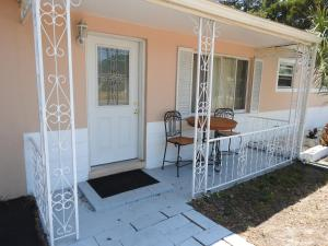 Charming House, Case vacanze  Port Richey - big - 2