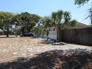 Charming House, Case vacanze  Port Richey - big - 22