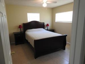 Charming House, Case vacanze  Port Richey - big - 18