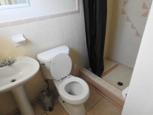 Charming House, Case vacanze  Port Richey - big - 19