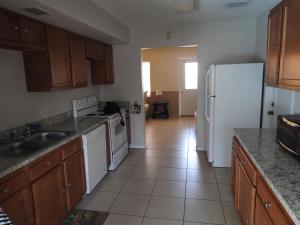 Charming House, Case vacanze  Port Richey - big - 10