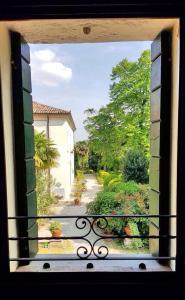 Villa Pollini