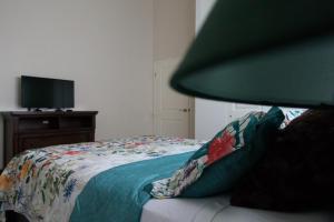 Royal Villa, Case vacanze  Spanish Town - big - 8