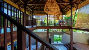 The Palayana Hua Hin Resort and Villas, Resorts  Cha Am - big - 14
