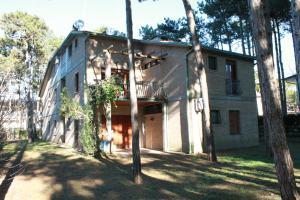Villa Arco Della Luna - AbcAlberghi.com