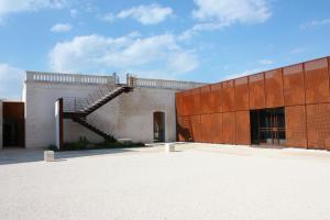 Masseria Amastuola Wine Resort (9 of 47)