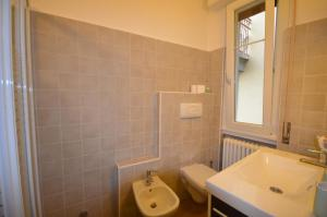 Margherita House, Apartmány  Varenna - big - 16