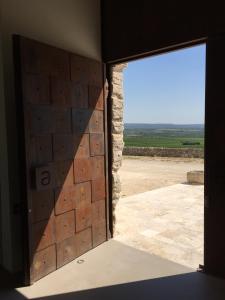 Masseria Amastuola Wine Resort (13 of 47)