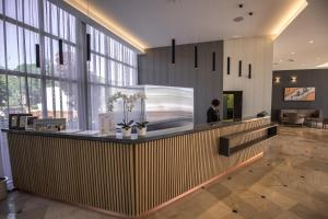 Hotel Holiday, Hotely  Medulin - big - 16
