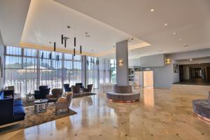 Hotel Holiday, Hotely  Medulin - big - 21