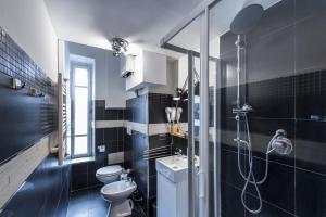 Sweet Inn - Fienaroli, Apartments  Rome - big - 5