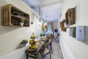 Sweet Inn - Fienaroli, Apartments  Rome - big - 13