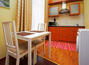 Cozy Dream Apartment, Apartmány  Vilnius - big - 39