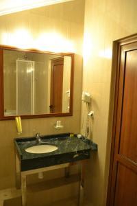 Hotel Strike, Hotely  Vinnycja - big - 27