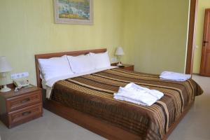 Hotel Strike, Hotely  Vinnycja - big - 30