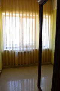 Hotel Strike, Hotely  Vinnycja - big - 31