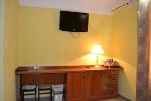 Hotel Strike, Hotels  Vinnytsya - big - 32