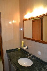 Hotel Strike, Hotely  Vinnycja - big - 3