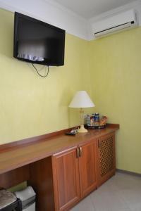 Hotel Strike, Hotely  Vinnycja - big - 36