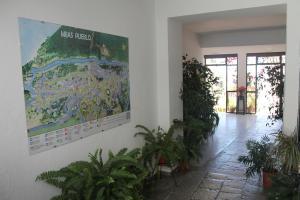 La Posada de Mijas.  Foto 13