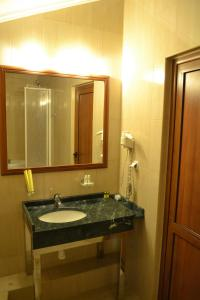 Hotel Strike, Hotely  Vinnycja - big - 5