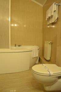 Hotel Strike, Hotely  Vinnycja - big - 7